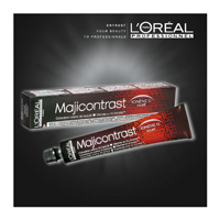 MAJICONTRAST - beauty cream - L OREAL PROFESSIONNEL - LOREAL