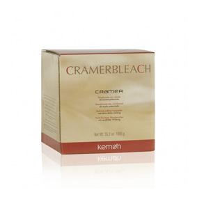 CRAMER BLEACH - KEMON