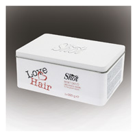 LOVE HAIR blegning duftende