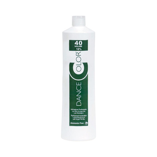 ACTIVATOR SCENTED - DANCE COLOR