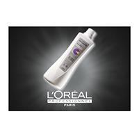 LUO COLOR - krema stabilizator - L OREAL PROFESSIONNEL - LOREAL