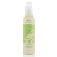 BE CURLY HAIR CURL MENINGKATKAN SPRAY - AVEDA