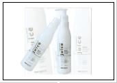 JUICE HAIR - BRELIL PROFESSIONAL