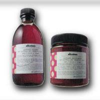 کیمیایی - DAVINES