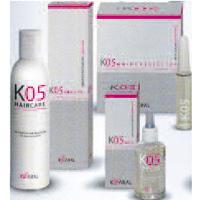 K05 - پاییز درمان