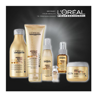SERIE EXPERT REPAIR ABSOLUT سلولی - L OREAL PROFESSIONNEL - LOREAL
