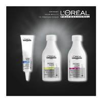 SCALP SERIE EXPERT - L OREAL PROFESSIONNEL - LOREAL
