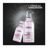 ظریف COLOR SERIES EXPERT - L OREAL PROFESSIONNEL - LOREAL