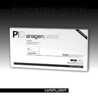 P | 0生长期补丁 - NAPURA