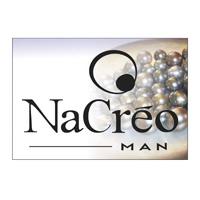 NACRÈO城域网 - 与黑珍珠萃取物线 - PRECIOUS HAIR