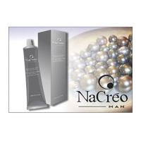 NACRÈO城域网 - 彩色CREAM