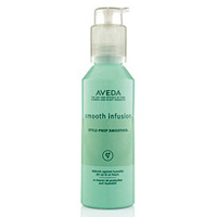 SMOOTH INFUSION - AVEDA