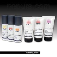 NXT FLUID - NAPURA