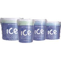 ICE CREAM - AFFINAGE SALON PROFESSIONAL