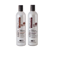 FÖÖN KAHE BI 5000 PLUSS 5000-FÖÖN - D & L HAIR PRODUCTS