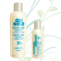 Oxi Gold 10
