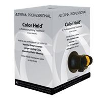 COLOR HOLD ® - Color усилване