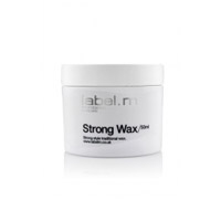 MENCIPTAKAN : WAX STRONG - LABEL.M