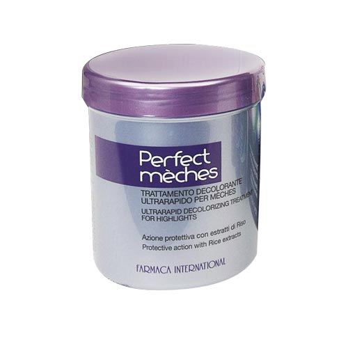 PERFECT striber - FARMACA INTERNATIONAL