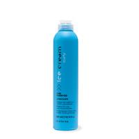 Șampon curl - INEBRYA