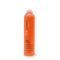 T - Dry Shampoo - INEBRYA
