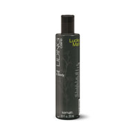 Liding CARE norocos Man Hair & Body - KEMON