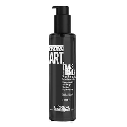TRANS FORMER LOTION - L OREAL PROFESSIONNEL - LOREAL