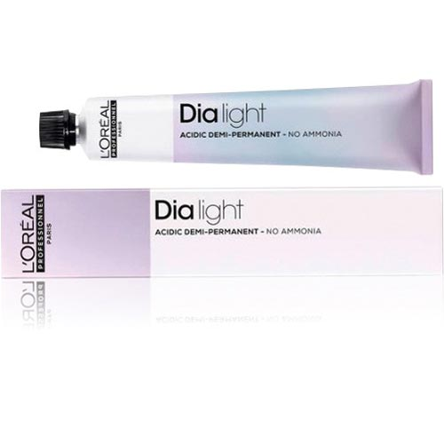 DIA LIGHT - L OREAL PROFESSIONNEL - LOREAL