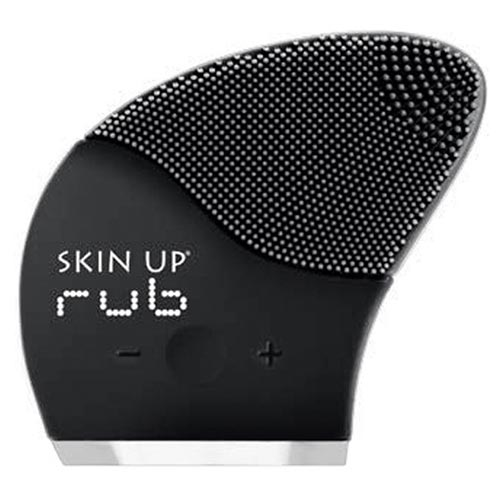 SKIN UP® RUB - PHILPHARMA