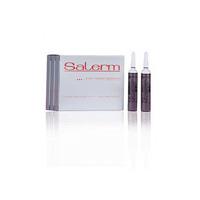 Dæmpning olie - SALERM