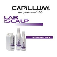 سبوم BALANCE 80 - CAPILLUM