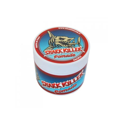 PACIFIC - SHARK KILLER POMADE