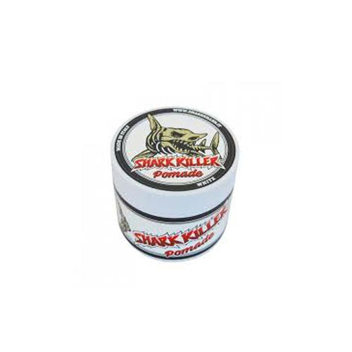PUTIH - SHARK KILLER POMADE