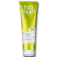BED HEAD re-energiza SAMPON