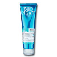 RECUPERARE BED HEAD SAMPON - TIGI HAIRCARE
